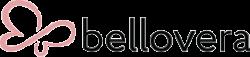 Bellovera
