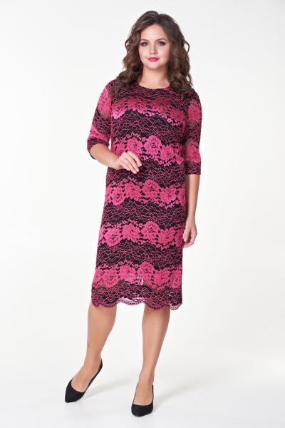 Платье Инна №11