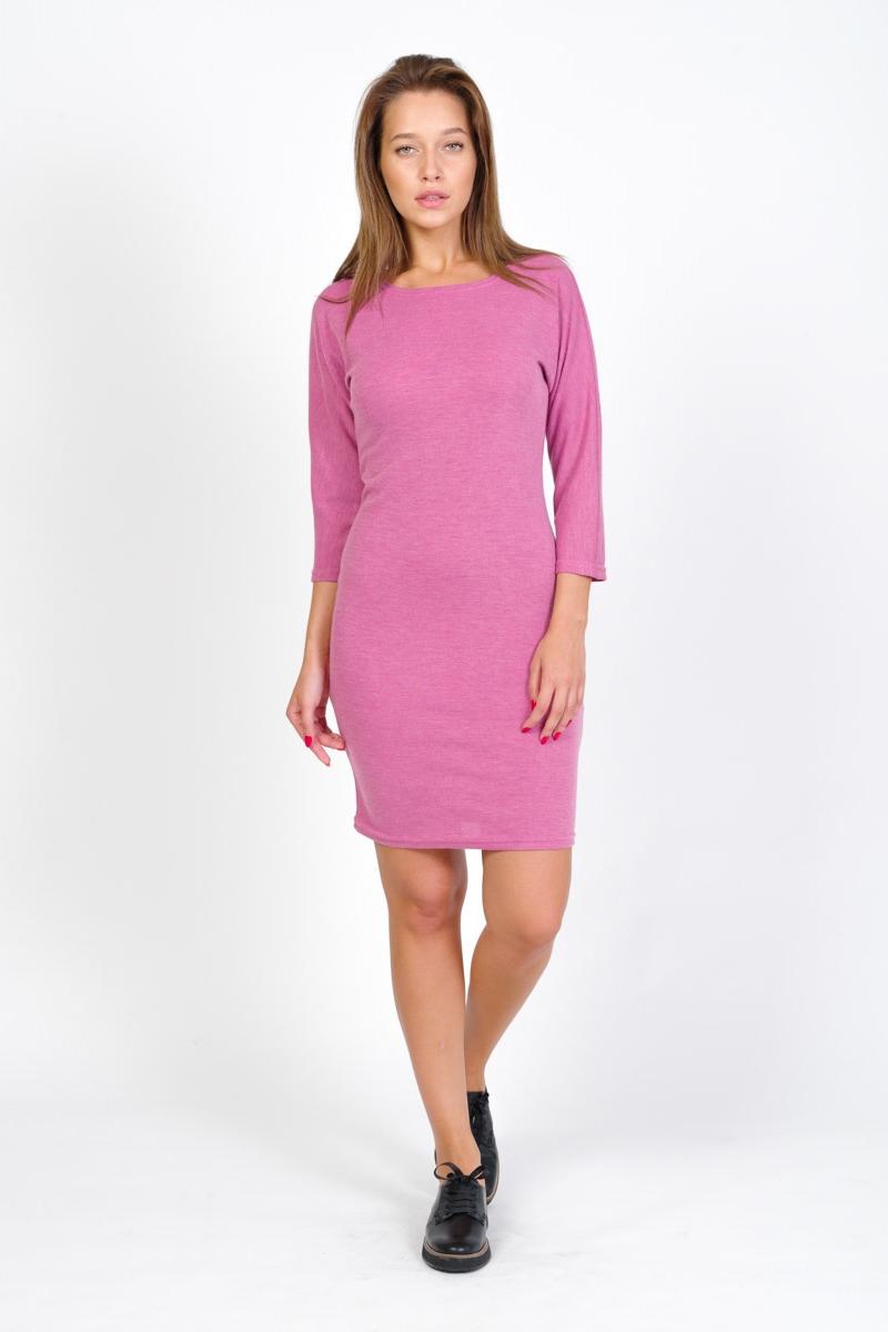 Платье Алла №2 бренда Valentina