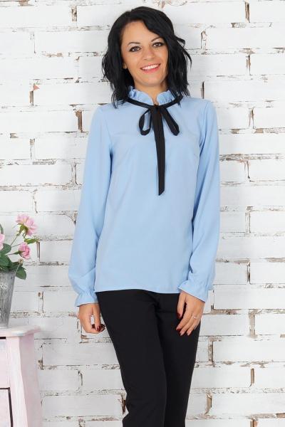 Блуза АР-1486