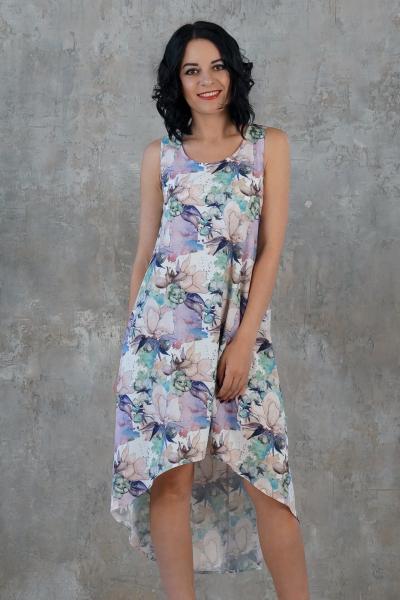 Платье АП-2213