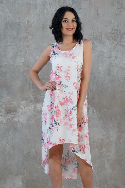 Платье АП-2212