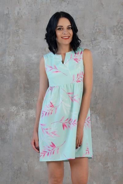 Платье АП-2211