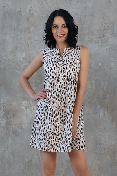Платье АП-2210