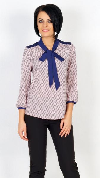 Блуза АР-1387