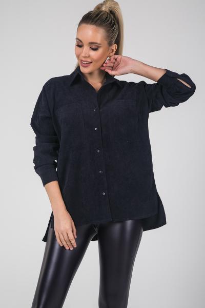 Рубашка Шаде №6