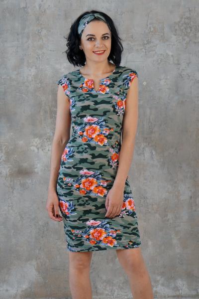 Платье АП-2209