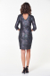 Платье Лика №2 бренда Valentina