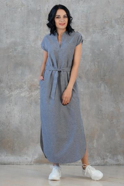 Платье АП-2200