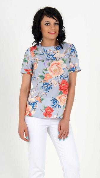 Блуза АР-1659