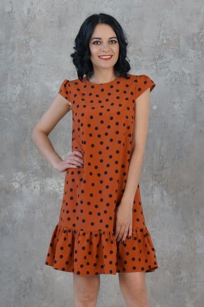 Платье АП-2206