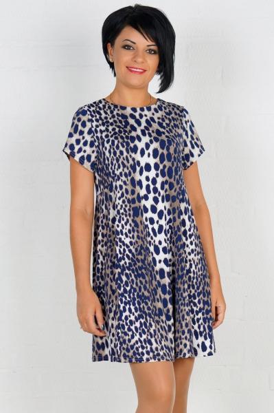 Платье АП-1359