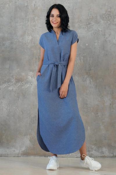 Платье АП-2199