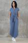 Платье АП-2199 бренда AjouR