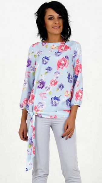 Блуза АР-1427