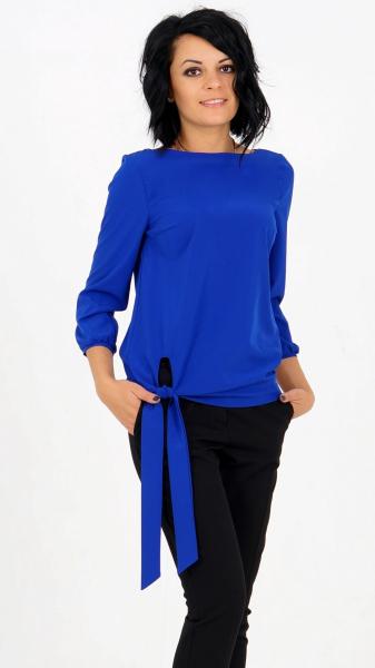 Блуза АР-1425