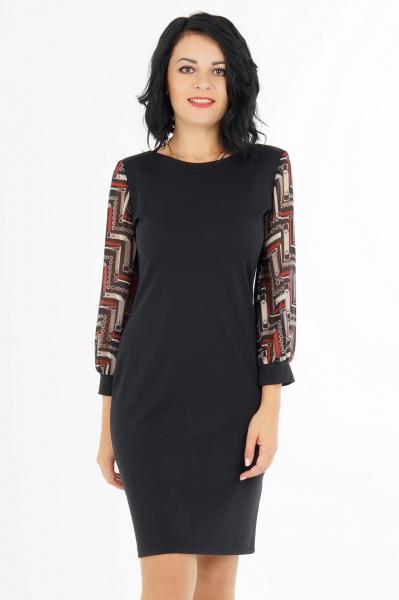 Платье АП-2114
