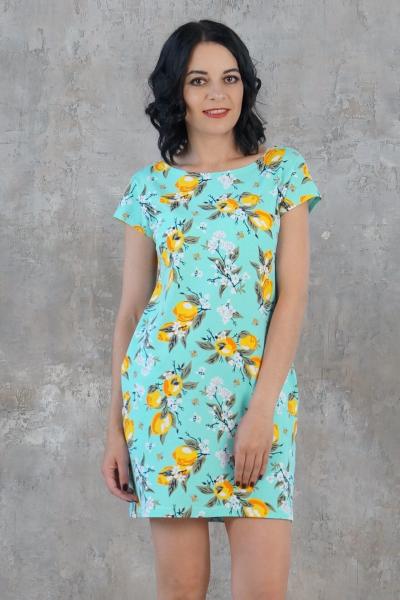 Платье АП-2197