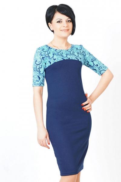 Платье АП-1340