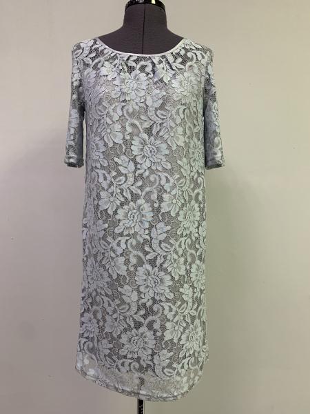 Платье №227