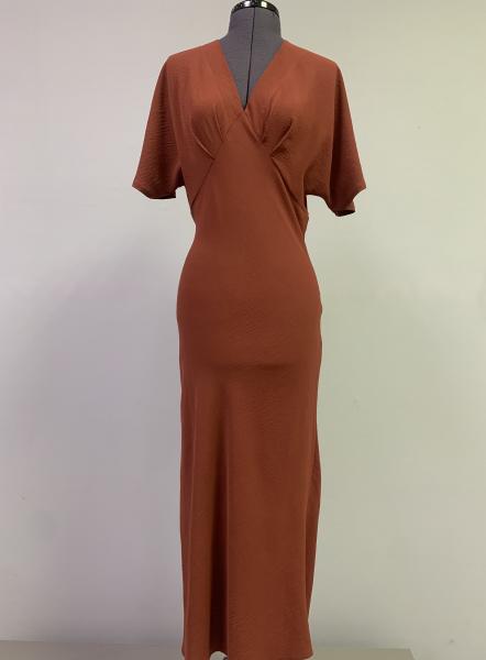 Платье №228
