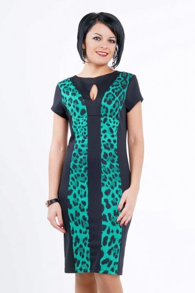 Платье АП-1518