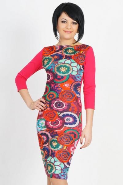 Платье АП-1318