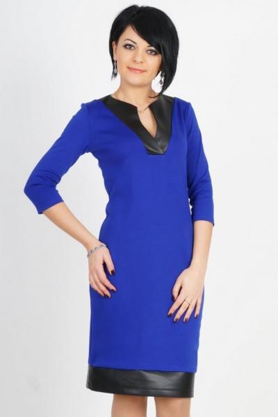 Платье АП-1321