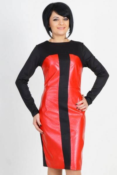 Платье АП-1325
