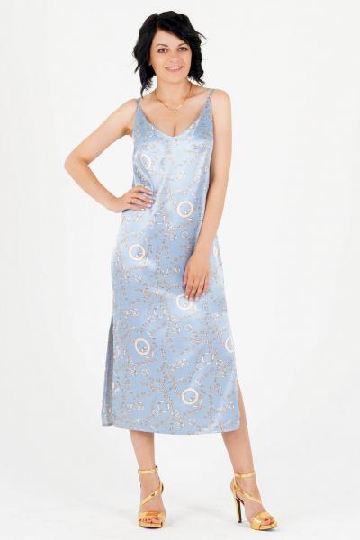 Платье АП-2089