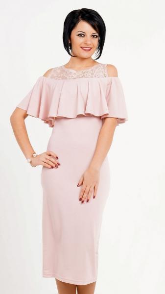 Платье АП-1496