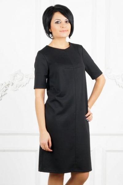 Платье АП-1286