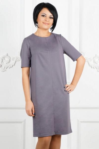 Платье АП-1287