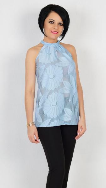 Блуза АР-1344