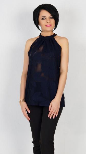 Блуза АР-1345