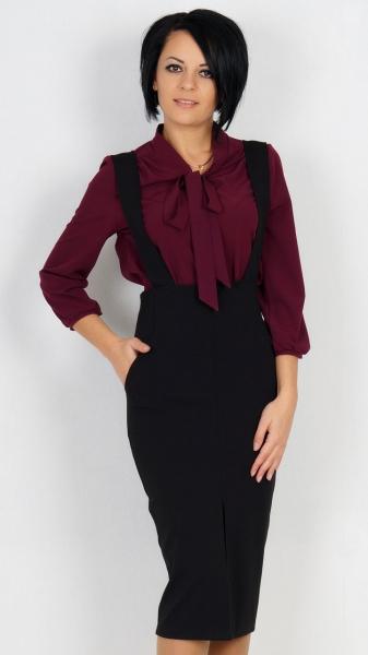 Блуза АР-1380