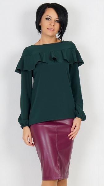 Блуза АР-1381