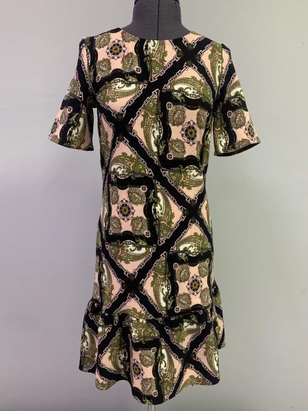 Платье №241