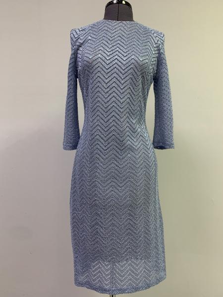 Платье №243