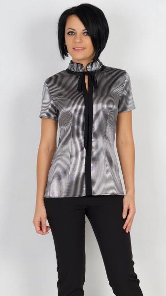Блуза АР-1409