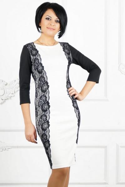 Платье АП-1282
