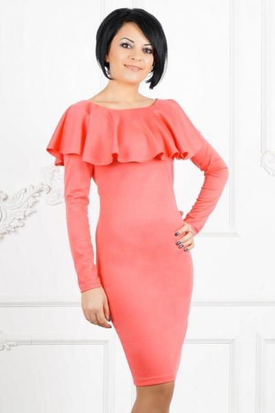 Платье АП-1284