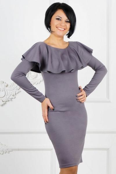 Платье АП-1285