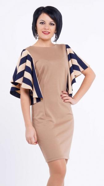 Платье АП-1490