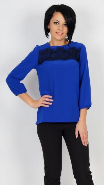 Блуза АР-1378
