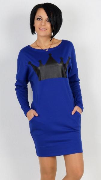 Платье АП-1648