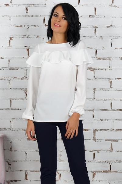 Блуза АР-1479