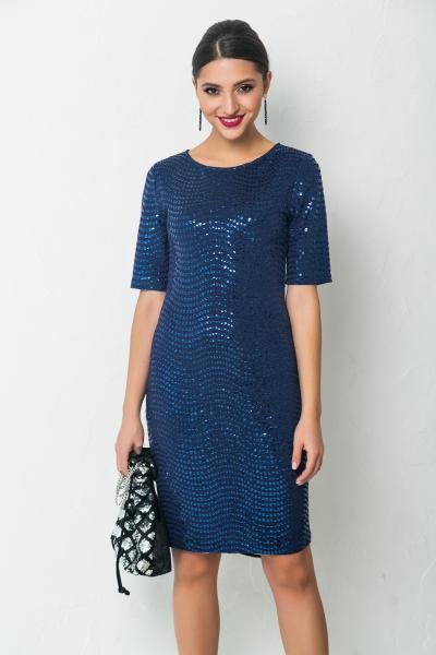 Платье Джессика №4
