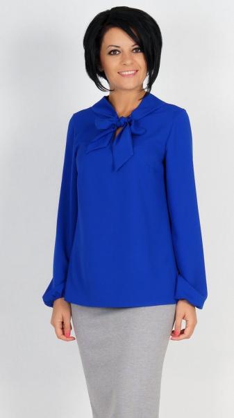 Блуза АР-1376
