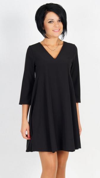 Платье АП-1643